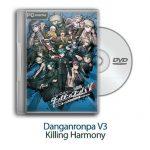 1506974336 danganronpa v3 killing harmony cover 150x150 - دانلود Danganronpa V3: Killing Harmony - بازی دنگنرونچا ۳: کیلینگ هارمونی