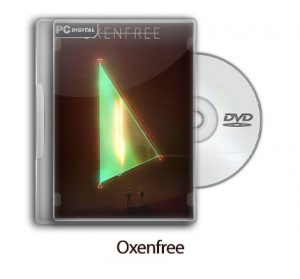 1507674639 oxenfree cover 300x279 - دانلود Oxenfree - بازی اوکسن فری