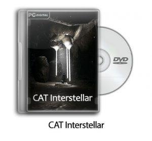 1507677005 cat interstellar cover 300x279 - دانلود CAT Interstellar - بازی بین ستاره ای