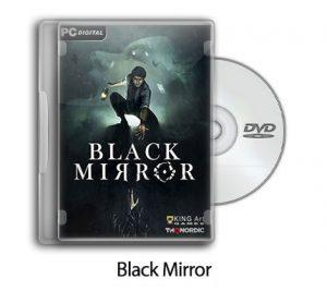 1512114944 black mirror cover 300x279 - دانلود Zoo Tycoon: Ultimate Animal Collection - بازی باغ وحش: مجموعه حیوانات نهایی