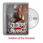 1513329323 soldiers of the universe 0 150x150 - دانلود Soldiers of the Universe - بازی سربازان جهان