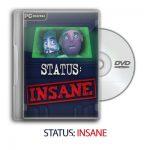 1513343011 status insane 0 150x150 - دانلود STATUS: INSANE - بازی وضعیت: اینسن