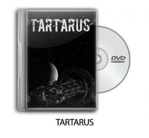 1513348433 tartarus 0 300x279 - دانلود TARTARUS - بازی تارتاروس