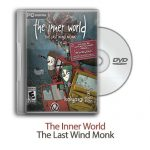 1513370363 the inner world the last wind monk 0 150x150 - دانلود The Inner World - The Last Wind Monk - بازی جهان درونی - بادبان آخر باد