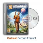 1519642801 outcast second contact 150x150 - دانلود Outcast: Second Contact - بازی بیگانگان: دومین برخورد