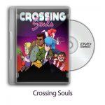 1520573951 crossing souls 150x150 - دانلود Crossing Souls + Update v1.2-PLAZA - بازی گذرگاه ارواح
