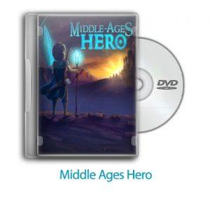 1520872884 middle ages hero 300x279 - دانلود Middle Ages Hero - بازی قهرمان قرون وسطی