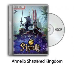 1520955608 armello shattered kingdom 300x279 - دانلود Armello Shattered Kingdom + Update 3-PLAZA - بازی ارملو پادشاهی شکست خورده