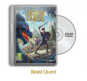 1521032176 beast quest 1 300x279 - دانلود Beast Quest + Update v20180410-CODEX - بازی به دنبال هیولا