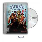 1521220378 aerea 150x150 - دانلود AereA + Update v1.0.1-CODEX - بازی جزیره معلق
