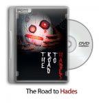 1523634175 the road to hades 150x150 - دانلود The Road to Hades - بازی مسیری به جهنم