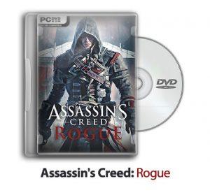 1523712917 assassins creed rogue 300x279 - دانلود Assassins Creed: Rogue + Update v1.1.0-CODEX - بازی کیش یک آدمکش: سرکش