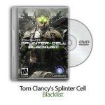 1524908818 tom clancys splinter cell blacklist 150x150 - دانلود Tom Clancy's Splinter Cell: Blacklist - بازی تام کلنسی اسپلینتر سل: لیست سیاه