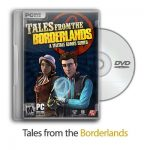 1530604781 tales from the borderlands 150x150 - دانلود Tales from the Borderlands - بازی قصه هایی از مرز