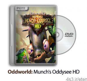 1531713365 oddworld 300x279 - دانلود Oddworld: Munchs Oddysee HD - بازی آدورلد: مانچ ادیسه