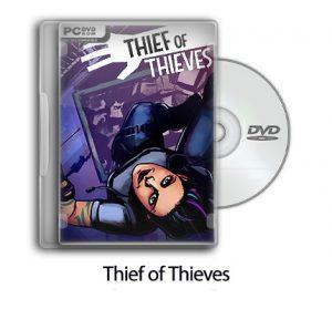 1531797699 thief of thieves 300x279 - دانلود Thief of Thieves + Update v1.0.1-CODEX - بازی دزد دزدان