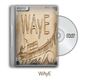 1532189451 waye 300x279 - دانلود WAyE - بازی وای