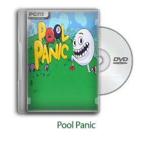 1532329594 pool panic 300x279 - دانلود Pool Panic - بازی استخر وحشت