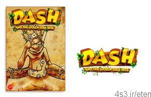16 16 300x193 - دانلود Dash and the Stolen Treasure - بازی داش و گنج دزدیده شده