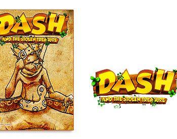 16 16 350x276 - دانلود Dash and the Stolen Treasure - بازی داش و گنج دزدیده شده