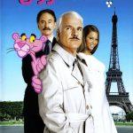 16 17 150x150 - دانلود فیلم The Pink Panther 2006 پلنگ صورتی با دوبله فارسی