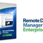 16 20 150x150 - دانلود Devolutions Remote Desktop Manager Enterprise v13.6.4 - نرم افزار مدیریت اتصالات ریموت دسکتاپ