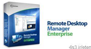 16 20 300x163 - دانلود Devolutions Remote Desktop Manager Enterprise v13.6.4 - نرم افزار مدیریت اتصالات ریموت دسکتاپ