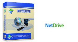 16 26 300x161 - دانلود NetDrive v2.6.13 Build 938 - نرم افزار مدیریت انواع سرویس های ذخیره سازی ابری
