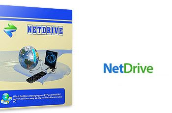 16 26 350x231 - دانلود NetDrive v2.6.13 Build 938 - نرم افزار مدیریت انواع سرویس های ذخیره سازی ابری