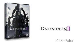 16 7 300x173 - دانلود Darksiders 2 - بازی در رکاب تاریکی ۲