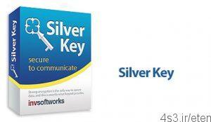17 1 300x174 - دانلود Silver Key Enterprise Edition v5.0 - نرم افزار رمزگذاری فایل ها و پوشه ها