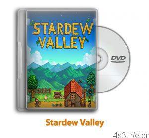 17 12 300x279 - دانلود Stardew Valley - بازی دره استاردیو