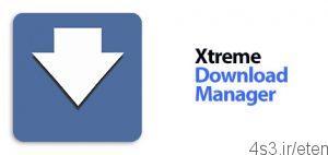 17 13 300x142 - دانلود Xtreme Download Manager v6.0 - نرم افزار مدیریت دانلود پیشرفته و قدرتمند