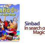17 150x150 - دانلود Sinbad: In search of Magic Ginger - بازی سندباد در جستجوی زنجبیل سحر آمیز