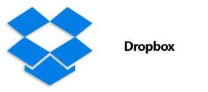 17 24 300x134 - دانلود Dropbox v53.4.66 - نرم افزار به اشتراک گذاری و ذخیره سازی اطلاعات در فضای ابری رایگان دراپ باکس