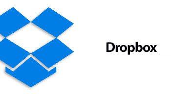 17 24 350x192 - دانلود Dropbox v53.4.66 - نرم افزار به اشتراک گذاری و ذخیره سازی اطلاعات در فضای ابری رایگان دراپ باکس