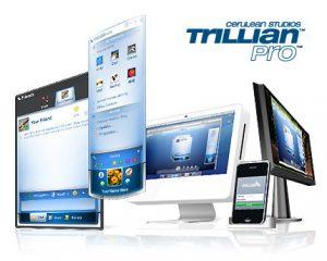 17 29 300x240 - دانلود Trillian v6.0 Build 61 - نرم افزار چت همزمان با چند اکانت مختلف