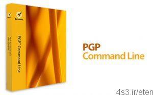 18 1 300x188 - دانلود Symantec PGP Command Line v10.4.2.16 x86/x64 - نرم افزار رمزگذاری و مدیریت وظایف کلیدی از طریق خط فرمان