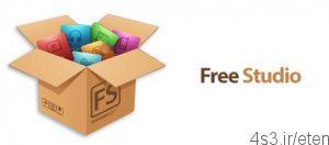 18 13 300x132 - دانلود Free Studio v6.6.38.626 - نرم افزار دانلود، تبدیل و ویرایش فایلهای چند رسانهای