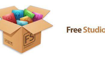 18 13 350x189 - دانلود Free Studio v6.6.38.626 - نرم افزار دانلود، تبدیل و ویرایش فایلهای چند رسانهای