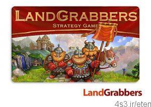 18 14 300x213 - دانلود Land Grabbers - بازی تصرف کنندگان جهان
