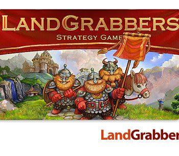 18 14 350x306 - دانلود Land Grabbers - بازی تصرف کنندگان جهان