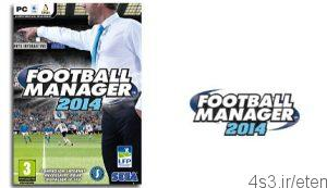 18 9 300x173 - دانلود Football Manager 2014 - شبیه ساز مربیگری فوتبال ۲۰۱۴