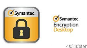 19 1 300x167 - دانلود Symantec Encryption Desktop Professional v10.4.1 MP2 HF2 Build 824 x86/x64 - نرم افزار رمزگذاری و محافظت از اطلاعات