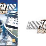 19 10 150x150 - دانلود European Ship Simulator - بازی شبیه سازی کشتی رانی در اروپا