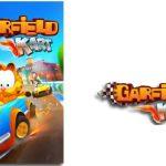 19 13 150x150 - دانلود Garfield Kart - رالی گارفیلد