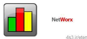 19 17 300x136 - دانلود NetWorx v6.2.1 - نرم افزار محاسبه ترافیک اینترنت مصرفی
