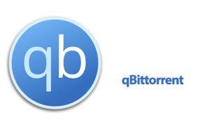 19 22 300x171 - دانلود qBittorrent v4.1.1 - نرم افزاری قدرتمند برای دانلود از شبکه تورنت