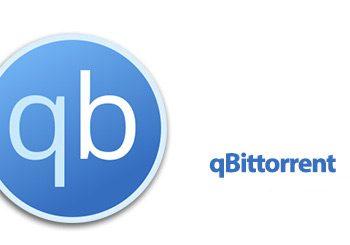 19 22 350x245 - دانلود qBittorrent v4.1.1 - نرم افزاری قدرتمند برای دانلود از شبکه تورنت