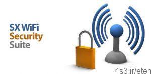 2 1 300x147 - دانلود SX WiFi Security Suite v1.0 - مجموعه ابزار برقراری امنیت در شبکه های وای فای